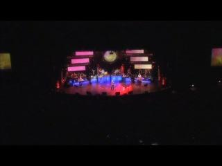 Armenchik Live Koncert 2007