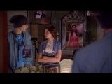 Прекрасный принц (2011) ***Любимый фильм***