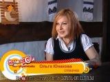 Анекдоти по-українськи, эфир от 30.12.2011