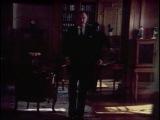 Кража. Художественный фильм по одноимённой пьесе Джека Лондона Реж. Л.Пчёлкин (1982) 1 серия