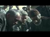 Служу Советскому Союзу [2012] [Фильм]